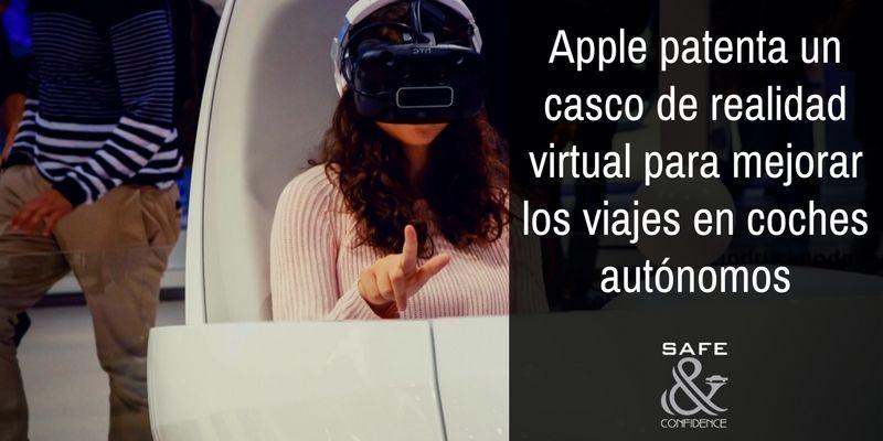 Los-vehículos-autónomos-podrían-incluir-un-casco-de-realidad-virtual-para-mejorar-la-experiencia-de-viaje-safe-confidence-transporte-privado