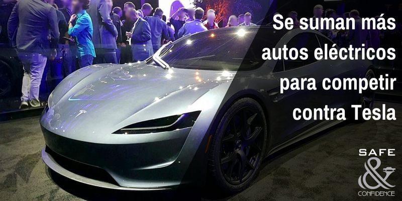 Se-suman-más-autos-eléctricos-para-competir-contra-Tesla-transporte-ejecutivo-safe-confidence