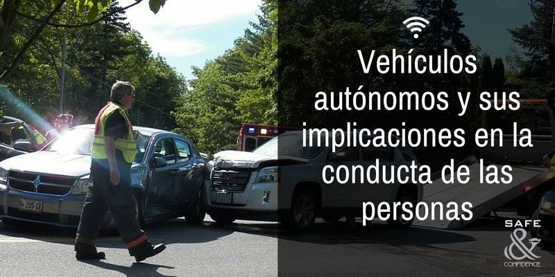 Vehículos-autónomos-y-sus-implicaciones-en-la-conducta-de-las-personas-safe-confidence-transporte-ejecutivo