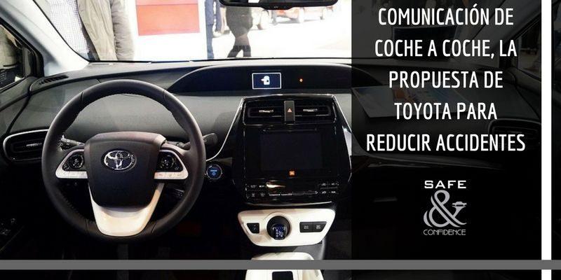 Comunicación-de-coche-a-coche,-la-propuesta-de-Toyota-para-reducir-accidentes-transporte-privado-safe-confidence