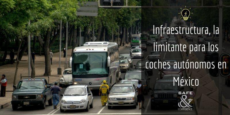 Infraestructura,-la-limitante-para-los-coches-autónomos-en-México-safe-confidence-transporte-privado-ejecutivo