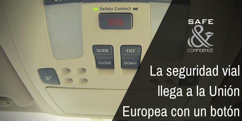 La-seguridad-vial-llega-a-la-Unión-Europea-con-un-botón-safe-confidence-transporte-ejecutivo
