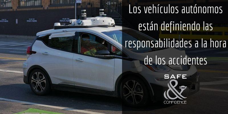 Los-vehículos-autónomos-están-definiendo-las-presposabilidades-a-la-hora-d-elos-acccidentes-safe-confidence-transporte-ejecutivo