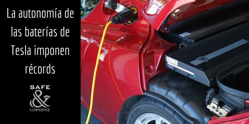 la-autonomía-de-las-baterías-de-Tesla-imponen-records-safe-confidence-transporte-ejecutivo