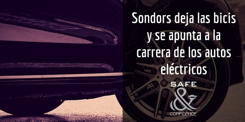 sondors-electric-car-transporte-ejecutivo-auto limpio-seguro-safe-confidence