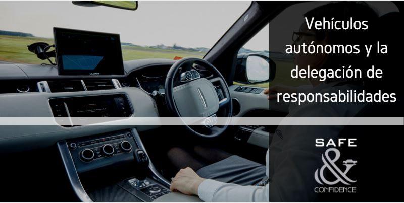 vehiculo-autonomo-delegar-responsabilidades-safe-confidence-transporte-ejecutivo-seguro-confiable