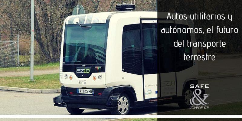 Autos-utilitarios-y-autónomos,-el-futuro-del-transporte-automotriz-safe-confidence-transporte-ejecutivo