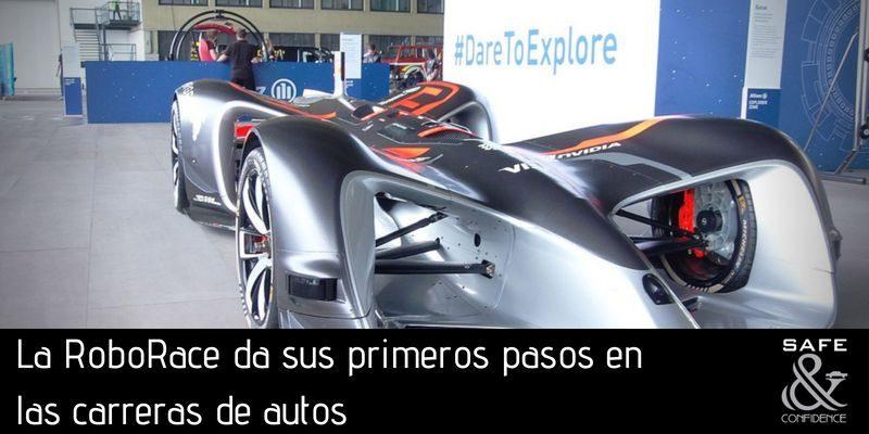 La-RoboRace-da-sus-primeros-pasos-en-las-carreras-de-autos-transporte-ejecutivo-safe-confidence