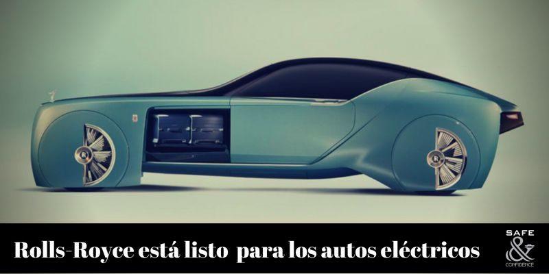 Rolls-Royce-está-listo-para-los-autos-eléctricos-safe-confidence-transporte-ejecutivo-seguro