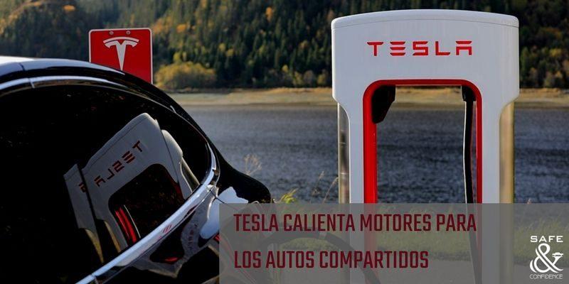 Tesla-calienta-motores-para-los-autos-compartidos-transporte-ejecutivo-safe-confidence