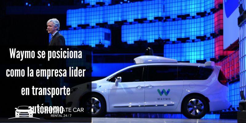 Waymo-se-posiciona-como-la-empresa-lider-en-transporte-ejecutivo-autónomo-safe-confidence