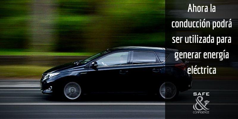 Ahora-la-conducción-podrá-ser-utilizada-para-generar-energía-eléctrica-compressor