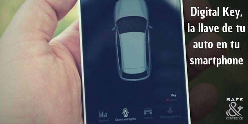 Digital-Key,-la-llave-de-tu-auto-en-tu-smartphone-safe-confidence-transporte-ejecutivo-seguro