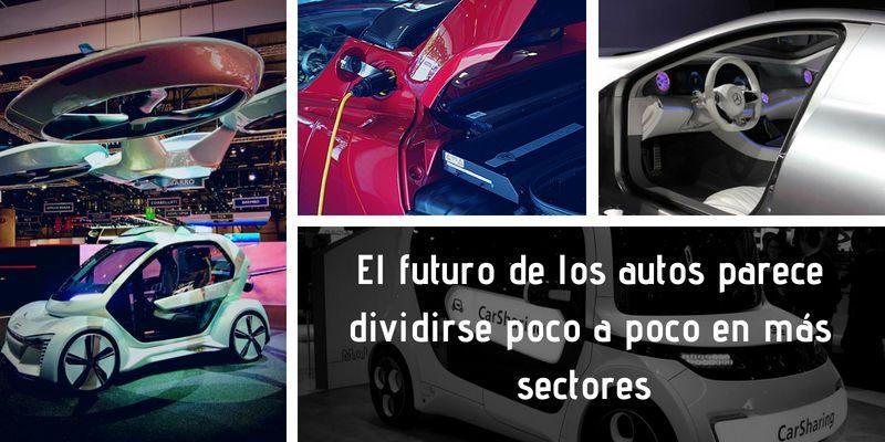 El-futuro-de-los-autos-parece-dividirse-poco-a-poco-en-más-sectores-safe-confidence-transporte-privado