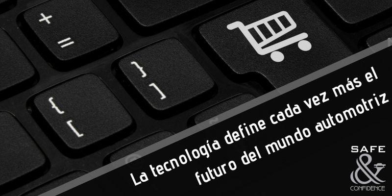 La-tecnología-define-cada-vez-más-el-futuro-del-mundo-automotriz-transporte-ejecutivo-millennials